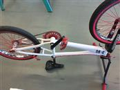 AVENT Children's Bicycle C RACING